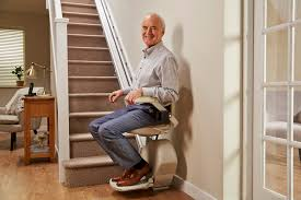 Stairlifts Bethersden